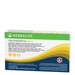 Herbalifeline Max Omega 3 Herbalife