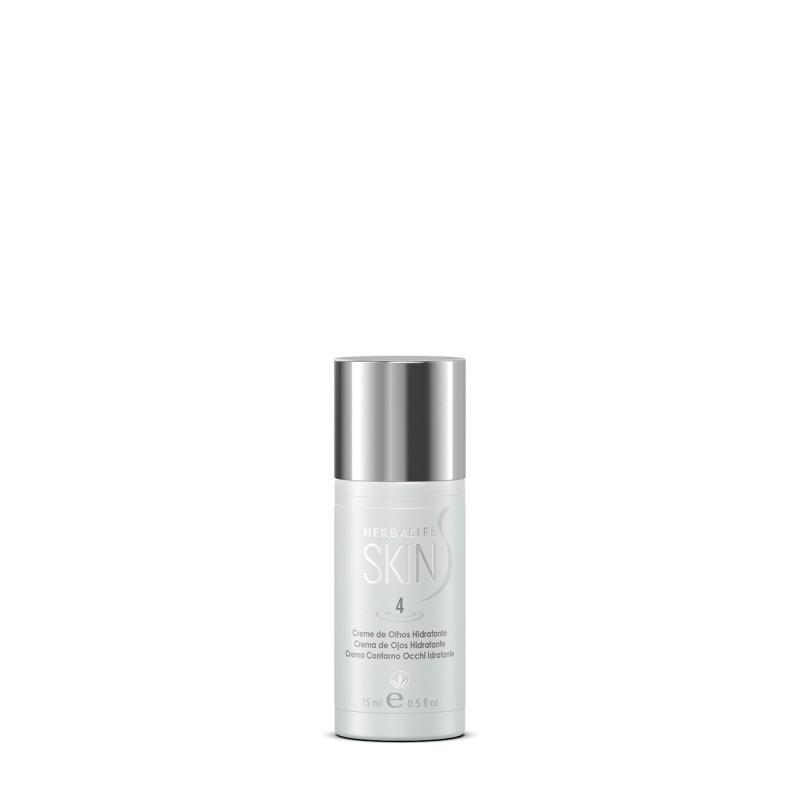 Crema Hidratante de Ojos Herbalife Skin