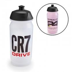 Botella Deportiva CR7 Drive Herbalife - 500 ml