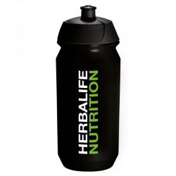 Botella Deportiva Nutrición Herbalife - 500 ml