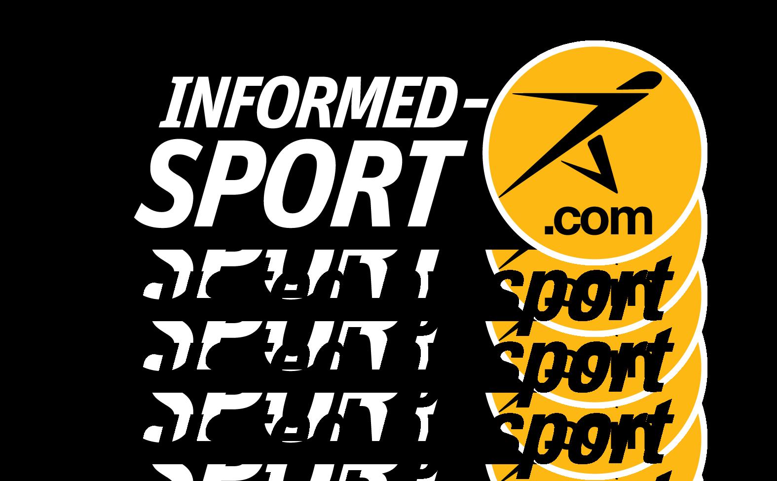 logo_informed_sport_herbalife.png
